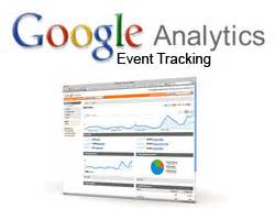 the complete google analytics event tracking guide using event tracking properly in google analytics