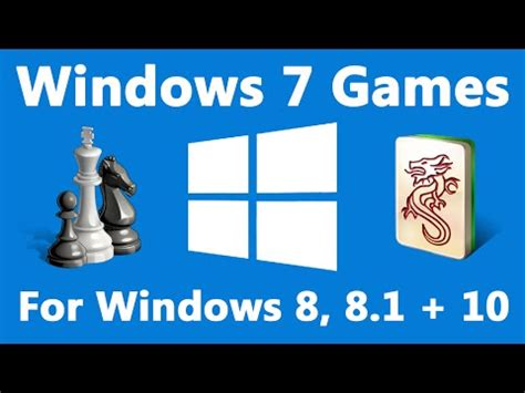 how to install chess titans without downloading in windows