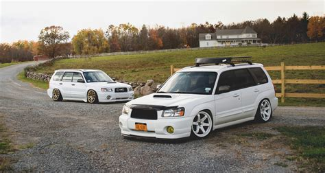 lowered subaru forester 2015 forester pics xt autos post
