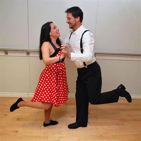 swing dancing ottawa dance styles dance with alana swing burlesque tap