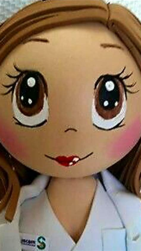 imagenes ojos fofuchas mejores 50 im 225 genes de ojos para fofuchas en pinterest