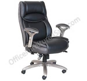 office chairs serta outlet smart layers task big and