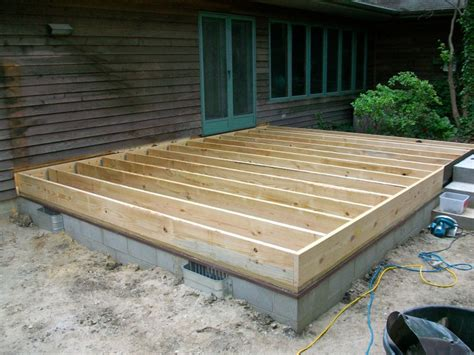 Prairie Style Home Addition New Prairie Construction House Floor Joists Construction