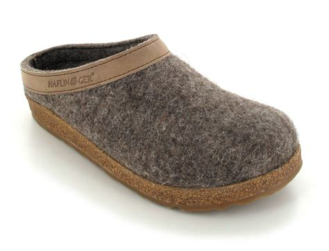 best clogs for haflinger 174 best clogs grizzly great arch support