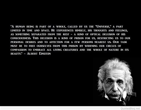 Einstein Inspirational Quotes Wallpapers New - albert einstein inspirational quotes inspiration boost
