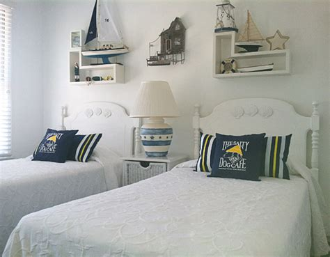 nautical bedroom decor decor mall one stop decor inspiration december 2012
