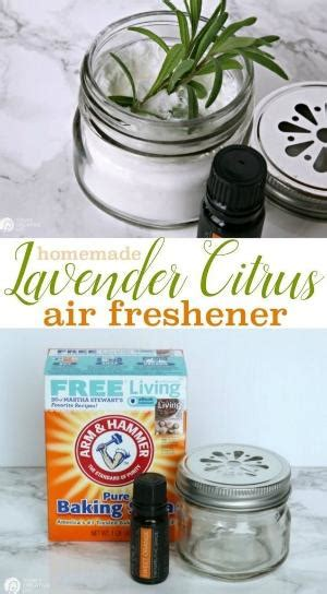 homemade bathroom air freshener strip the gunk off your tile floors and leave them