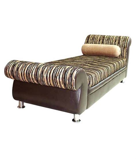 diwan sofa diwan sofa diwan sofa model ideas wonderful
