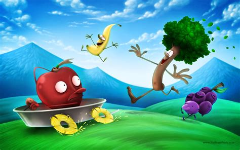 wallpaper cartoon animation animated wallpaper find best latest animated wallpaper
