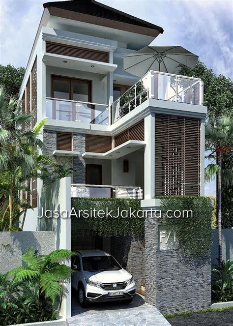 images  ide buat rumah  pinterest beautiful interior design jakarta  house