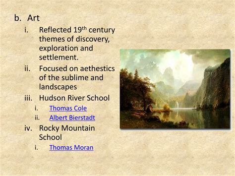 themes of literature by hudson ppt jeffersonian democracy powerpoint presentation id