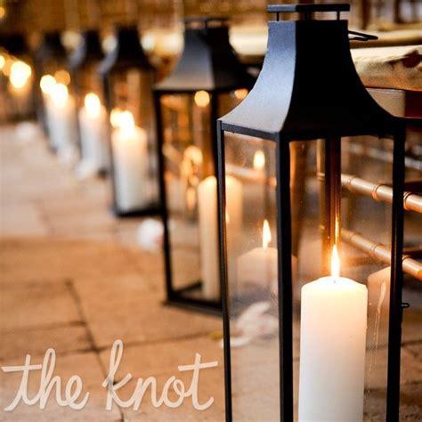 122 best Lantern Centerpieces & Decor ~ Wedding Trend