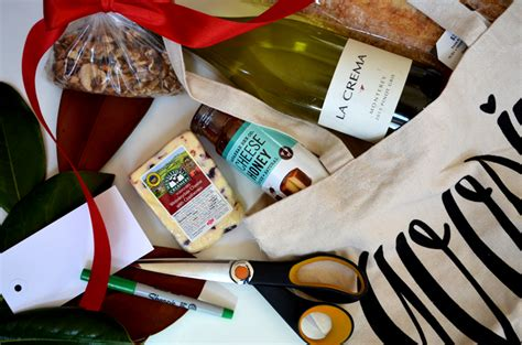 dinner party hostess gift perfect gift ideas for the perfect host or hostess beer