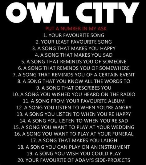 rugs from me to you lyrics 2477 best images about owl city on owl city adam and fireflies