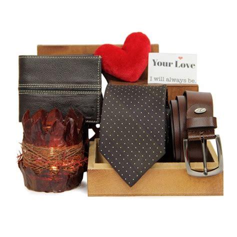 unique birthday gifts for husband samuel marion medium