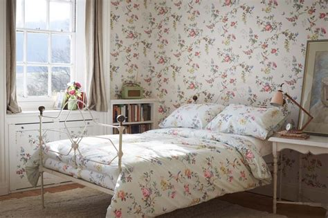 cath kidston bedroom accessories 17 best images about the home of modern vintage on