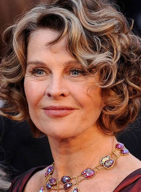 older actresses with short hair 82 best women actors over 50 images on pinterest hair