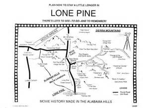 locations lone pine message board tripadvisor