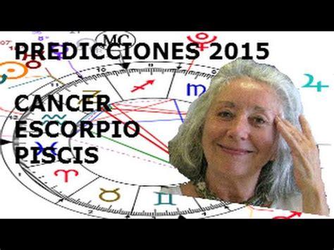 piscis karma amor con los dems signos 2015 youtube predicci 243 n 2015 signos de agua cancer escorpi 243 n piscis