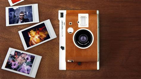 instant review lomo instant review trusted reviews
