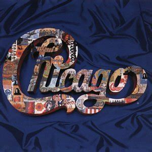 Album Cover Gallery Chicago Cover Gallery Best Cover Up Chicago