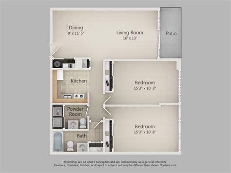montgomery pines apartments floor plans montgomery pines apartments floor plans 100 montgomery