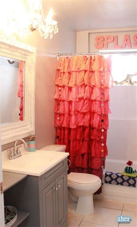 girl bathroom decorating ideas pinterest discover and save creative ideas