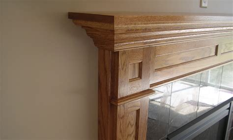 imperial custom woodworking fireplace mantels imperial custom woodworking