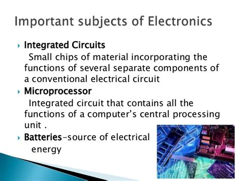 functions of integrated circuit function of integrated circuit chip 28 images adg659yruz1 3 integrated circuit chip cmos 4