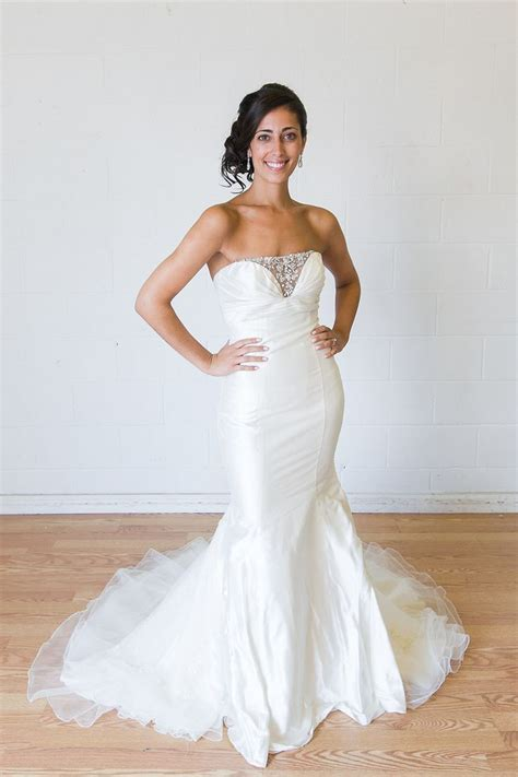 176 best Wedding Dress Rentals images on Pinterest