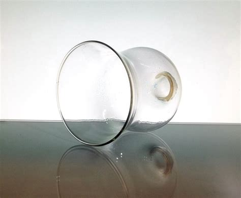 Home Interior Votive Cups Home Interiors Peg Votive Candle Holder Small Hollow Peg Clear 3 25 Oos