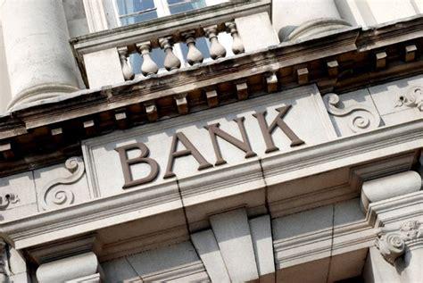cinque criteri per stabilire quale conto corrente conviene