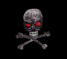 imagenes de calaveras rojas red skull wallpaper hd red skull wallpaper hd red