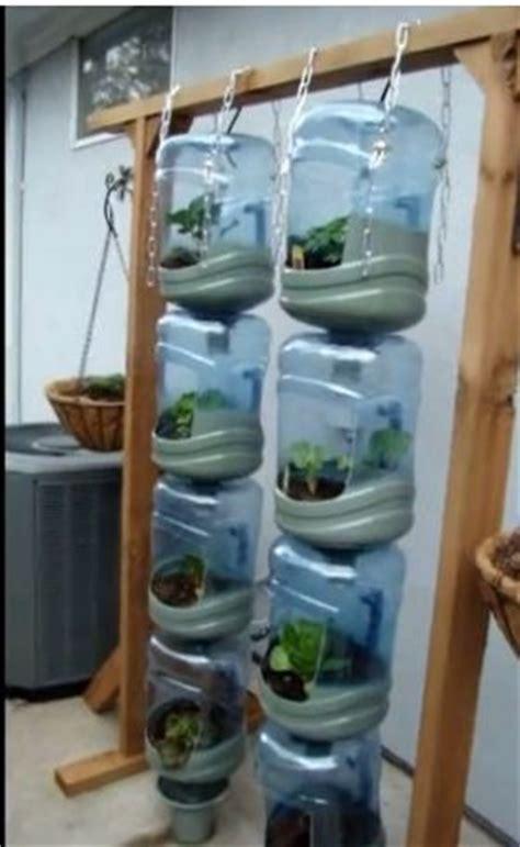 pin  laura koeppel     garden grow bottle