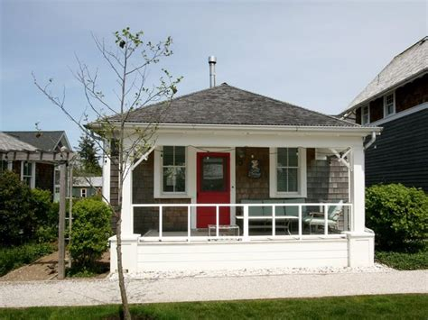 shell cottage seabrook washington vacation rentals