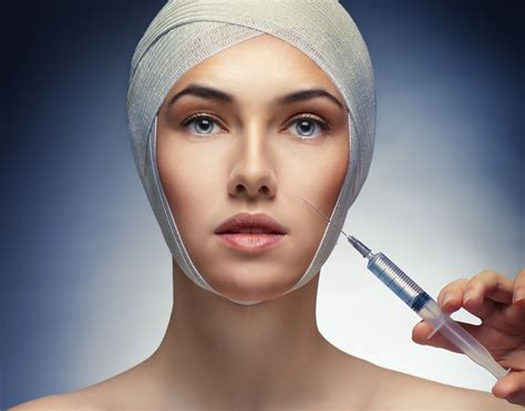 Plastic Surgery by Oh No Tox How To Avoid Getting Botched Plastic Surgery
