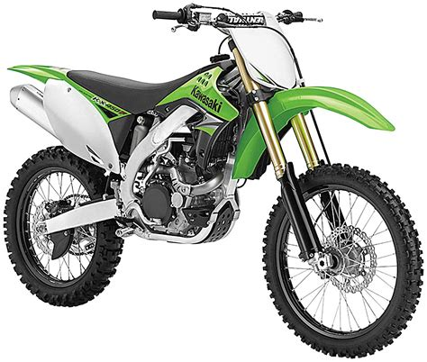 motocross bikes for kids dirt bike bbt com