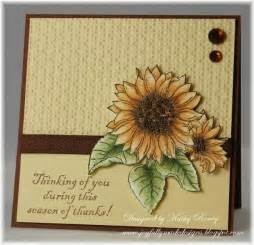 best 20 sunflower cards ideas on embossed cards flower cards and happy anniversary