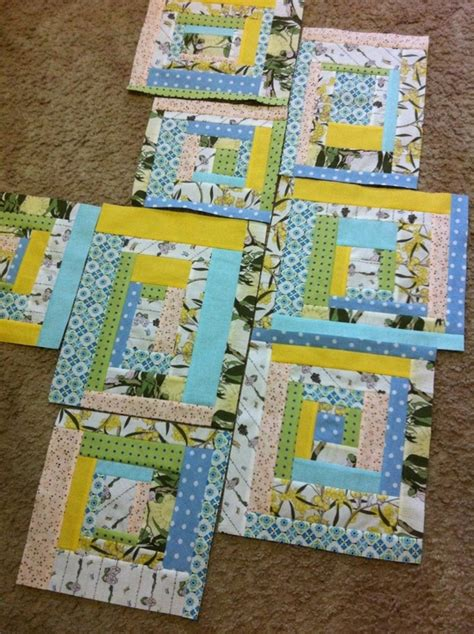 pattern maker minneapolis 36 best quilts for large scale prints images on pinterest