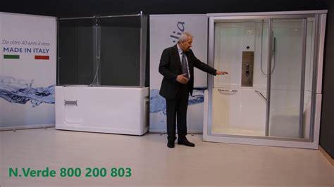 box doccia con seduta nuovo box doccia con seduta auxilia