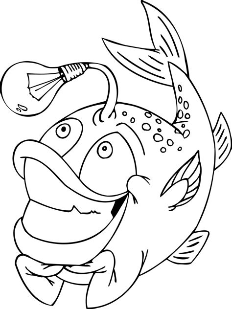 funny colors free printable funny coloring pages for kids