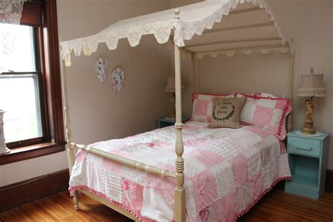 childrens canopy bedroom sets kids twin canopy bed canopy kids beds wayfair twin bed