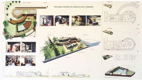 licence pro design graphisme 201 cole studio m casablanca des arts et audiovisuel