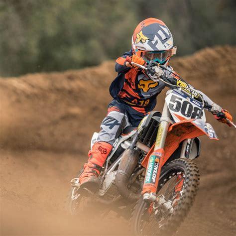 fox motocross gear nz 2018 motocross bikes and gear