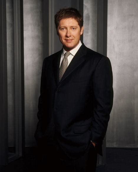 james spader on ellen james spader pic james spader pics james spader picture