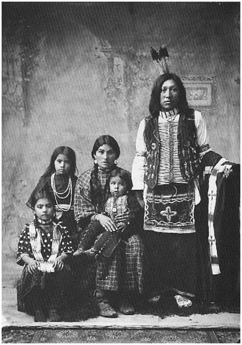 bannock tribe facts clothes food and history shoshone clothing related keywords suggestions