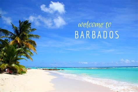 Barbados Travel Guide: Barbados.org