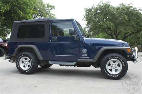 Jeep Lj Wheelbase 17 Best Images About Unlimited Jk And Lj On
