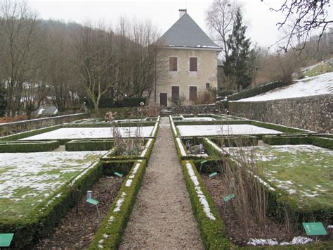 The White Family Jean Jacques Rousseau S House