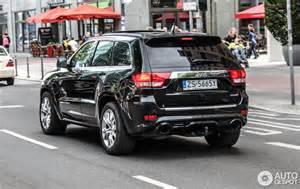 jeep grand srt 8 2012 19 may 2014 autogespot
